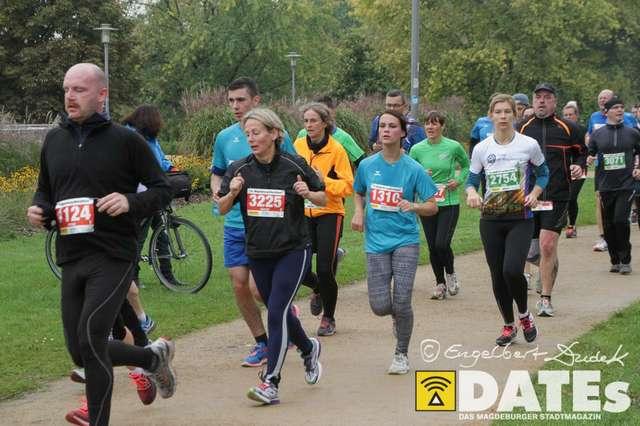 MD-Marathon_18.10.2015_eDudek-3477.jpg