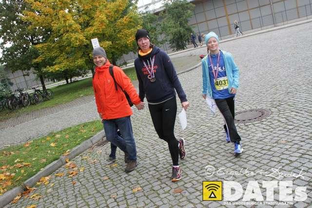 MD-Marathon_18.10.2015_eDudek-3507.jpg