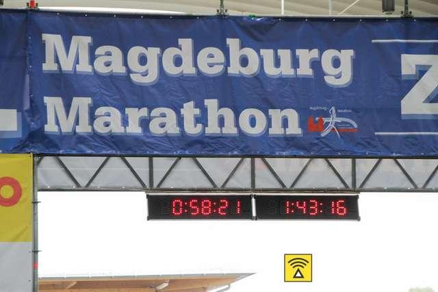 MD-Marathon_18.10.2015_eDudek-3548.jpg