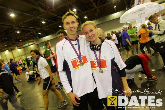 MD-Marathon_18.10.2015_eDudek-3588.jpg