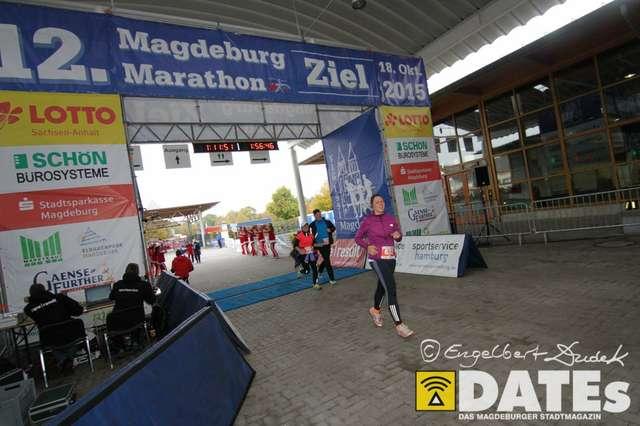 MD-Marathon_18.10.2015_eDudek-3607.jpg