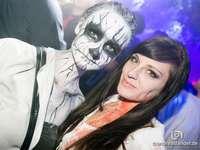 Black-Halloween-Prinzzclub_025_Foto_Andreas_Lander.jpg