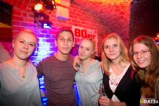20151024_Sputnik_Heimattour_CRathmann_15.jpg