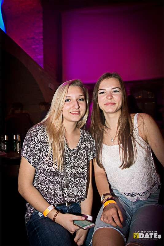 20151024_Sputnik_Heimattour_CRathmann_19.jpg