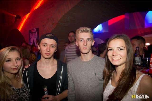20151024_Sputnik_Heimattour_CRathmann_3.jpg