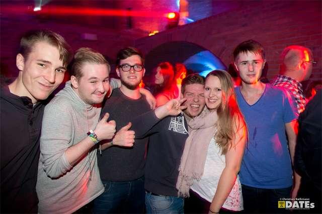 20151024_Sputnik_Heimattour_CRathmann_9.jpg