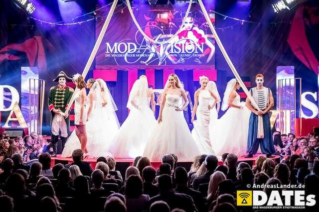 Modavision-2015_DATEs_001_Foto_Andreas_Lander.jpg