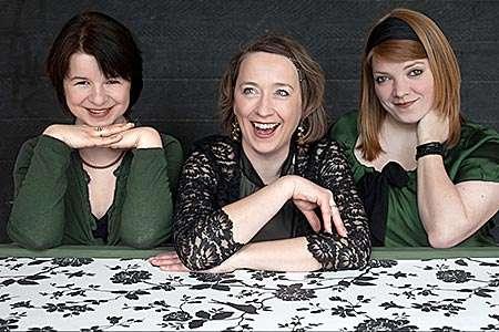 More Maids