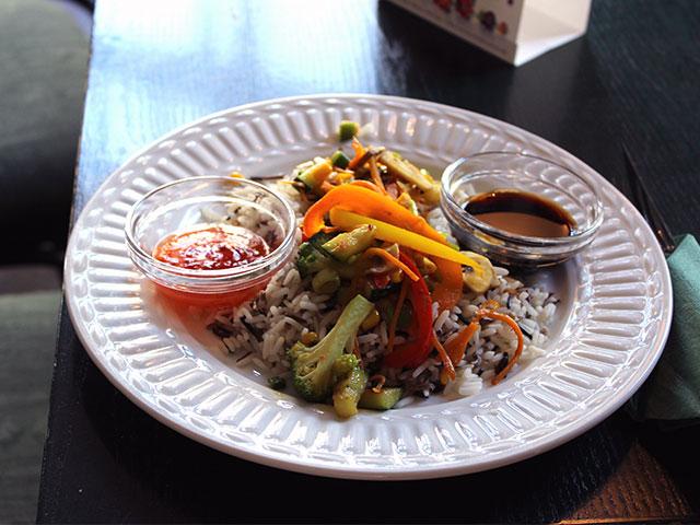 vegan vegetarisch essen in der stadt stadtmagazin dates. Black Bedroom Furniture Sets. Home Design Ideas