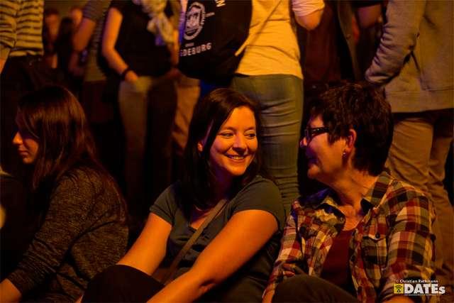 20151028Madsen_Altes Theater_CRathmann_12.jpg