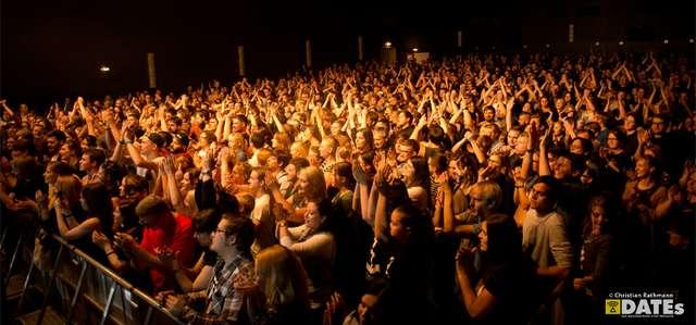20151028Madsen_Altes Theater_CRathmann_24.jpg