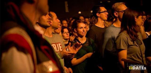 20151028Madsen_Altes Theater_CRathmann_25.jpg