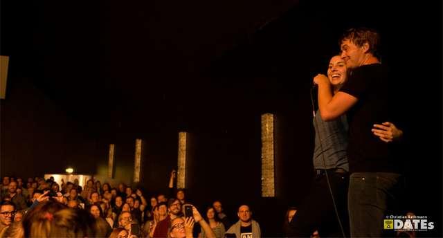 20151028Madsen_Altes Theater_CRathmann_27.jpg