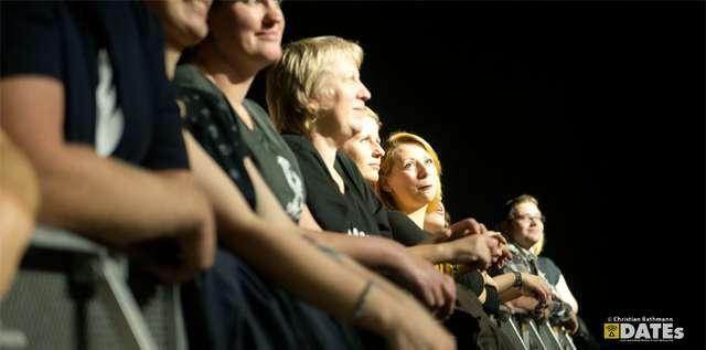 20151028Madsen_Altes Theater_CRathmann_7.jpg