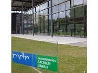 MDR Funkhaus