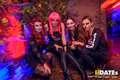 halloween_festung-mark_ikopix-7.jpg
