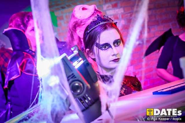 halloween_festung-mark_ikopix-45.jpg