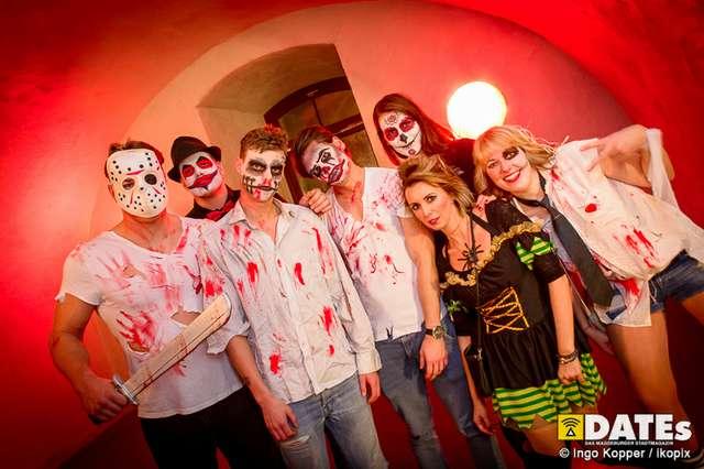 halloween_festung-mark_ikopix-53.jpg