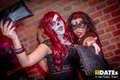 halloween_festung-mark_ikopix-56.jpg