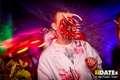 halloween_festung-mark_ikopix-73.jpg