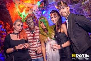 halloween_festung-mark_ikopix.jpg