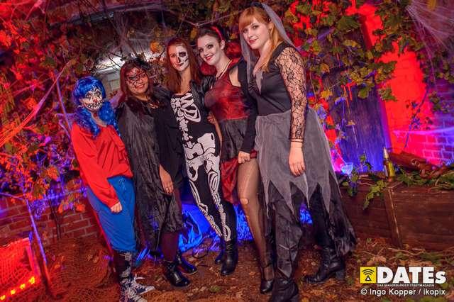halloween_festung-mark_ikopix-5.jpg