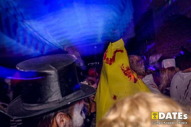 halloween_festung-mark_ikopix-10.jpg