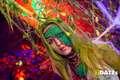 halloween_festung-mark_ikopix-15.jpg