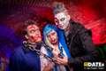halloween_festung-mark_ikopix-21.jpg