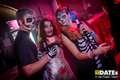 halloween_festung-mark_ikopix-26.jpg