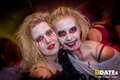 halloween_festung-mark_ikopix-28.jpg