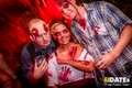 halloween_festung-mark_ikopix-33.jpg