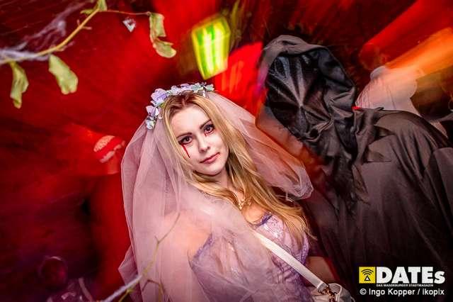 halloween_festung-mark_ikopix-35.jpg