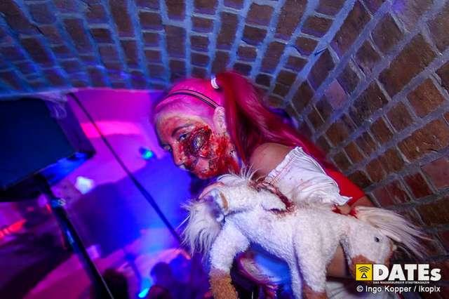 halloween_festung-mark_ikopix-40.jpg