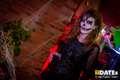 halloween_festung-mark_ikopix-48.jpg