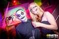halloween_festung-mark_ikopix-50.jpg