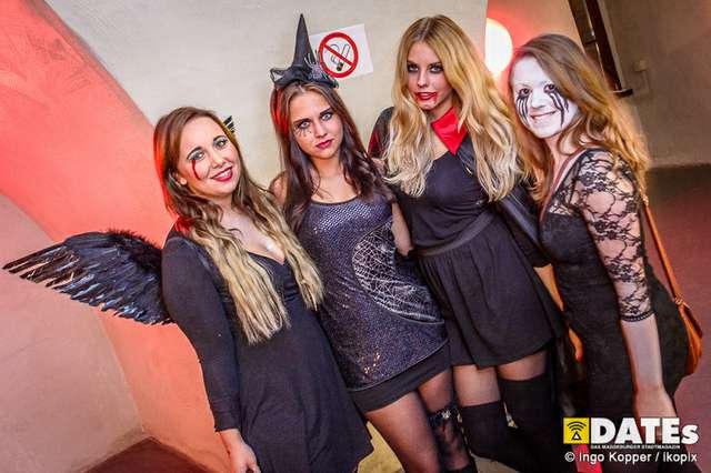 halloween_festung-mark_ikopix-52.jpg