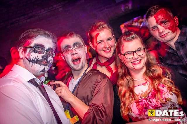 halloween_festung-mark_ikopix-58.jpg