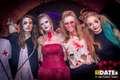 halloween_festung-mark_ikopix-61.jpg