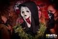 halloween_festung-mark_ikopix-63.jpg