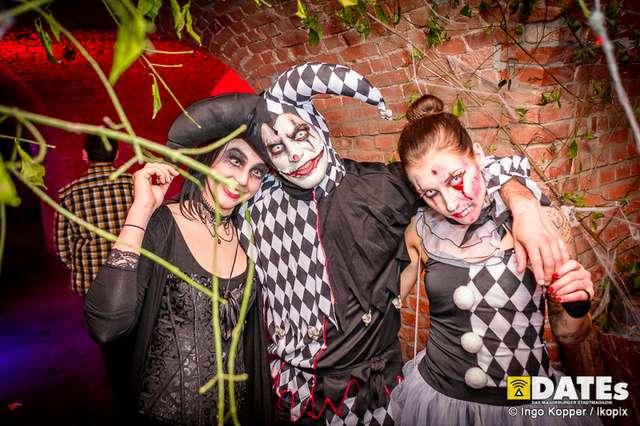 halloween_festung-mark_ikopix-64.jpg