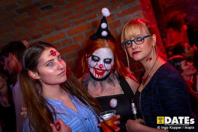 halloween_festung-mark_ikopix-68.jpg