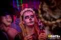 halloween_festung-mark_ikopix-70.jpg