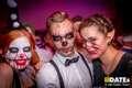 halloween_festung-mark_ikopix-71.jpg