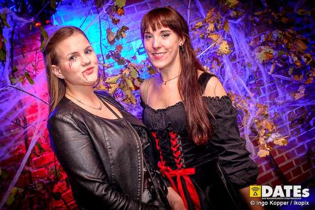 halloween_festung-mark_ikopix-72.jpg