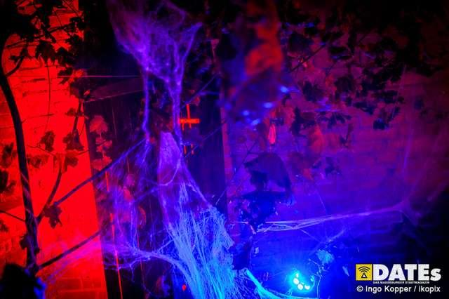 halloween_festung-mark_ikopix-81.jpg