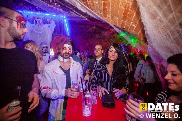 halloween-prinzzclub-magdeburg-402.jpg