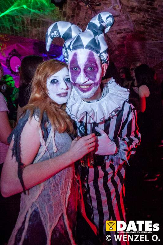 halloween-prinzzclub-magdeburg-403.jpg