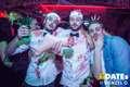 halloween-prinzzclub-magdeburg-405.jpg