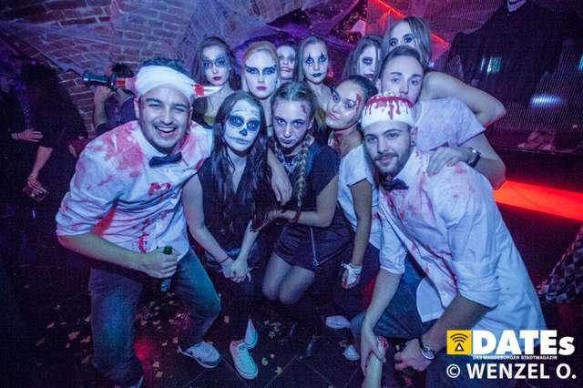 halloween-prinzzclub-magdeburg-406.jpg